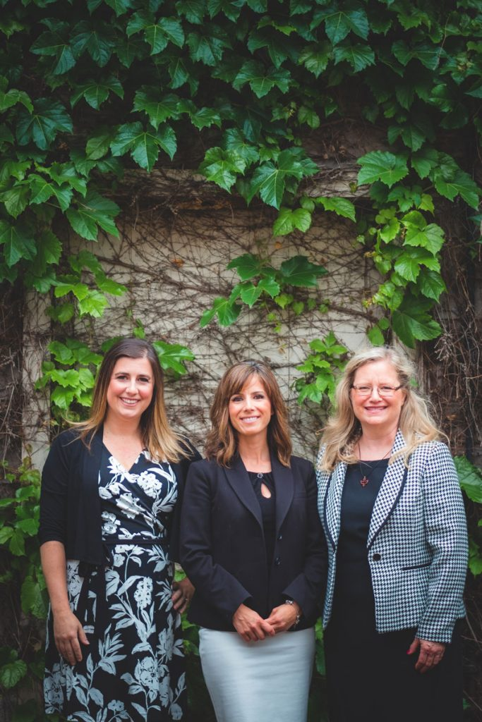 Family Law Firm Bruckner Hernandez Legal Solutions