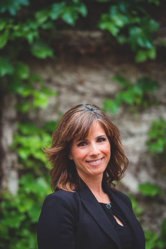 Bruckner Hernandez Legal Solutions, LLC Rachel Nicole Hernandez Attorney Profile family law attorneys