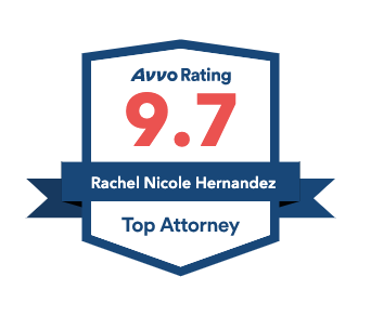 Bruckner Hernandez Legal Solutions, LLC Avvo Rating