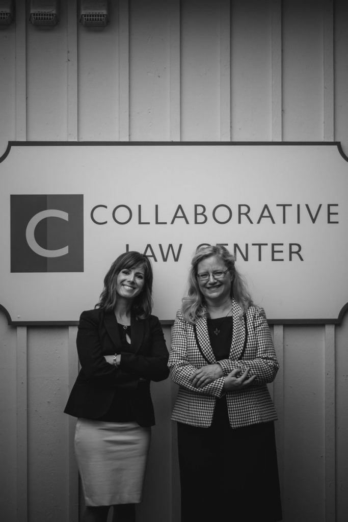 Family Law Firm Attorneys Rachel Hernandez Sandra Bruckner
