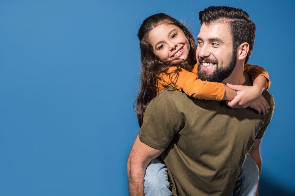 Bruckner Hernandez Divorce Child Issues Support