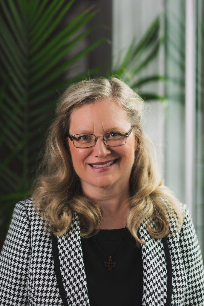 Bruckner Hernandez Legal Solutions, LLC Sandra Petras Bruckner Attorney Profile family law attorneys